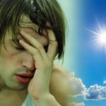 Vitamin D deficiency symptoms: Having this on your skin could be sign you need supplements