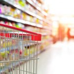 Buyer beware: How bargains being offered by supermarkets are often bad for your health