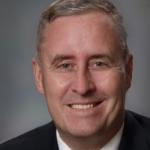 Senate confirms former marine James Gfrerer as Veterans Affairs CIO