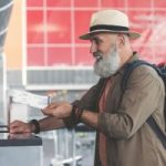 Air travel tips for people with hearing loss