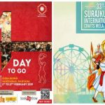 Surajkund International Mela 2019: Know All About the World's Biggest Craft Fair Set to Begin From Feb 1