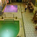 Get your shvitz on at NYC's best bathhouses