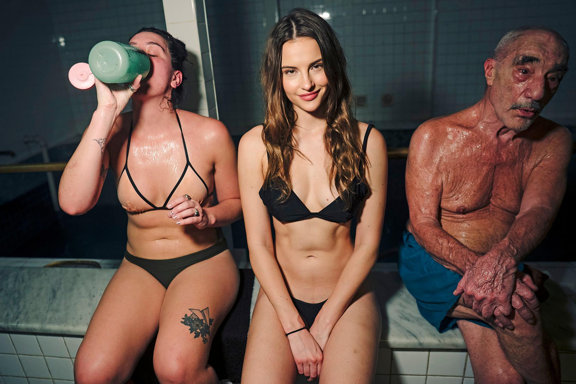 bathhouses-russian-1a