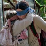 The Wild Ending of Netflix's Survivalist Thriller Bird Box, Explained