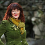 'I tried every diet known to man – and blamed everything for failing. Until one day I hit upon something that changed me forever' – Aine O'Connor