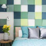 Kids Bedroom Design & Decor Considerations for Sound Sleep at Night