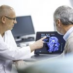 Medical News Today: Central obesity linked to brain shrinkage