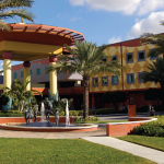 Nicklaus Children's analytics to aid rev cycle, operations
