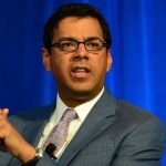 Amazon-led health venture hires technology chief to work under Gawande