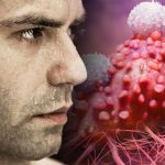 Cancer symptoms: Four signs you need to know to boost chances of survival