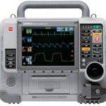 Six Deaths Blamed on Faulty Defibrillator