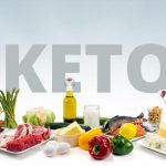 Do You Want to Jump on the Ketogenic Diet Train?