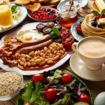 Skip the toast? Why breakfast might not be that important after all