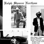 Racist photo tip came from ex-classmate angry with Northam's abortion remarks