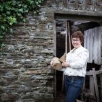 Tired but wired: Why are so many of us suffering burnout and what can we do about it?