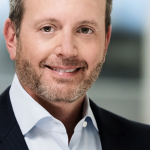 Sorry, Allergan. Another activist backs an immediate split to CEO, chairman jobs