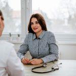Vulvar health: Navigating the nether regions