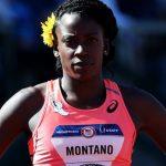 Maternity Leave for Sponsored Runners
