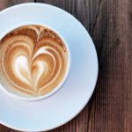 Diet rich in coffee, fruit and vegetables may protect against breast cancer – new study