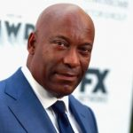 John Singleton's death outlines importance of knowing warning signs of stroke