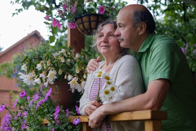cheerful-senior-couple-enjoying-life