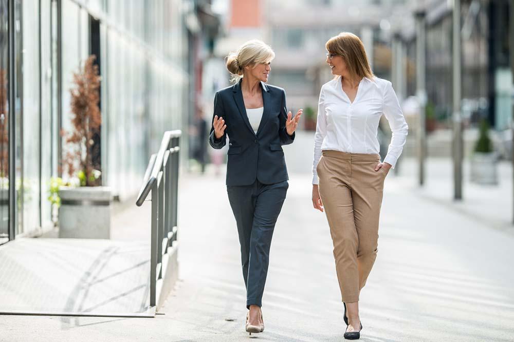 walking-businness-meeting.jpg