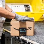 Amazon momentum in medical supply chain slows, poll finds