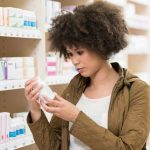Medical News Today: Top 10 evidence based supplements for anxiety