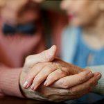 Is Sex Good Medicine for Parkinson's? – WebMD