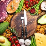 Doing the Atkins diet to lose weight? These 11 diet swaps make it easier