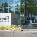 Tenet to spin off revenue cycle subsidiary as separate company