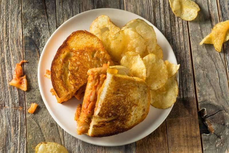 homemade-korean-grilled-cheese-sandwich