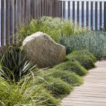 Tips to create water-wise gardens