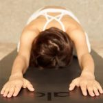 This Is The Best Yoga Mat If You're Serious About Yoga