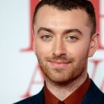 Sam Smith Publicly Changes Pronouns to They/Them