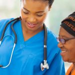 Hepatitis C Treatments Are Safe and Effective for Seniors