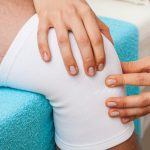 Steroid Shots for Painful Joints May Make Matters Worse