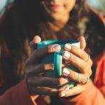 Coffee drinkers have healthier gut microbiotas