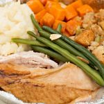 Got Thanksgiving Leftovers? Here Is What You Need To Do