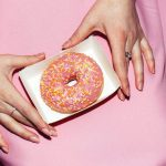 Sugar Headache Symptoms, Causes, Treatment, and Prevention – Greatist