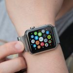Heart Attack or Not? Apple Watch Might Give the Answer
