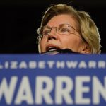 Cramer: Warren's backtrack on 'Medicare for All' is a boon for this managed-care stock