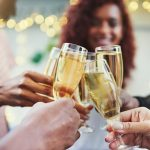 Medical News Today: What to know about alcohol and the keto diet