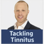 How to support someone with tinnitus