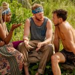 Here's When You Can Watch the Survivor: Island of the Idols Finale