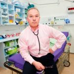 1950s Irish were much more attractive than today's generation due to healthier diet: top doctor