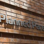 Trump administration allows Texas to receive family planning funds while excluding Planned Parenthood