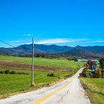 Attracting residents to rural medicine – AAMC