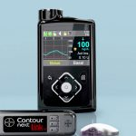 MiniMed insulin pumps recalled after 2,175 injuries, 1 confirmed death