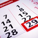 It's Leap Year: Did You Know This About Leap Day?
